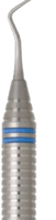 #31L Endodontic Excavator Round Handle Double-end