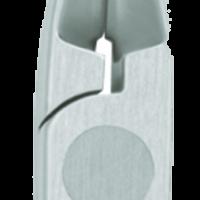 Hard Wire Cutter, 15°