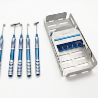 Implant-Soft-Brush-ing-Kit-set-of-5-2 3.png