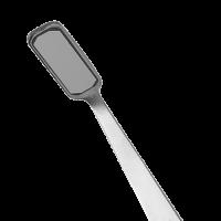 Micro Mirror 3 mm X 9 mm